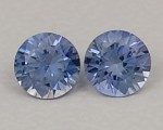 SAPPHIRE - Matched Pairs