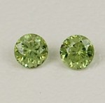 DEMANTOID - Matched Pairs