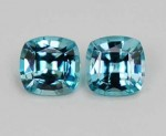 ZIRCON - Matched Pairs